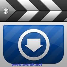 MP4 Downloader Pro 3.21.6 Crack+Keygen Free Download
