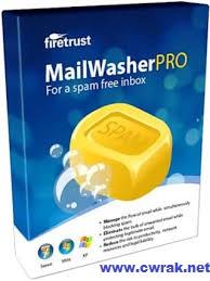 Mailwasher pro 7.2 Crack with Keygen Free Download (Latest Version)