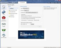 Mailwasher pro 7.2 Crack with Keygen Free Download (Latest Version)
