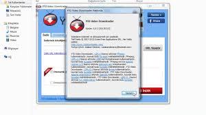 YTD Downloader Pro 5.9.10.3 Crack Full Version Free Download