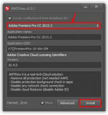 Adobe Premiere Pro CC 2019 v13.0.2 Crack Key Generator Free Download