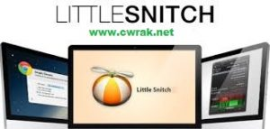Little Snitch 4.0.5 Crack With Registration Key Free Download