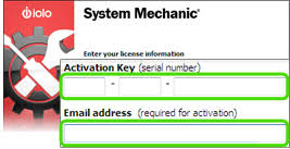 System Mechanic Pro 18.0.2 Crack Activation Key Free Download [Latest]