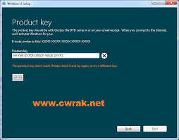Windows Server 2019 R2 Crack Latest Version Product Key Free Download