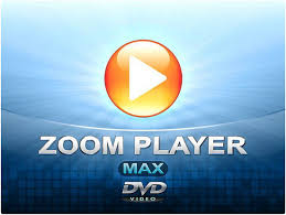 Zoom Player 14.5 Build 1440 Crack Serial Key Free Download
