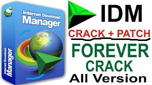 IDM 6.32 Build 5 Crack Serial Key Retail Final Free Download {2019}
