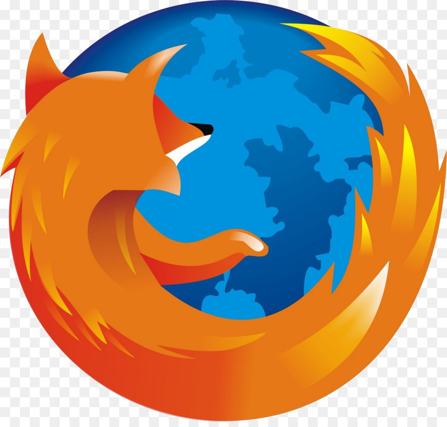 Mozilla Firefox 63 Offline Installer Mac Recovery Key Free Download