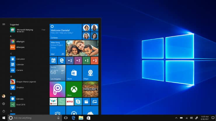 download windows 8.1 pro iso 64 bit crack