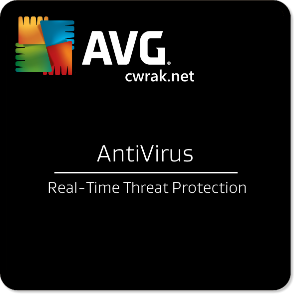 download avg antivirus for laptop windows 7