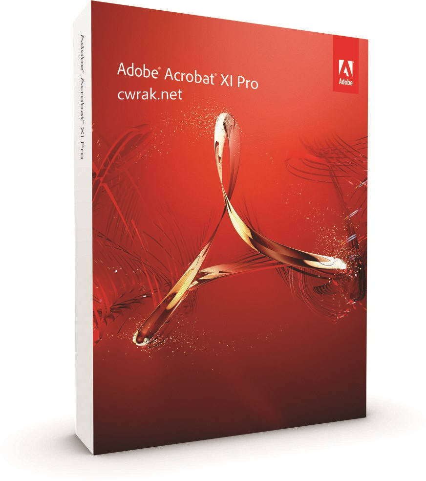 Adobe Acrobat Reader DC 2020.09.20063 Crack + Keygen Free Download