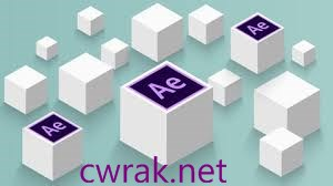 Adobe After Effects CC 2019 v16 Crack Serial Key for Windows Free Download