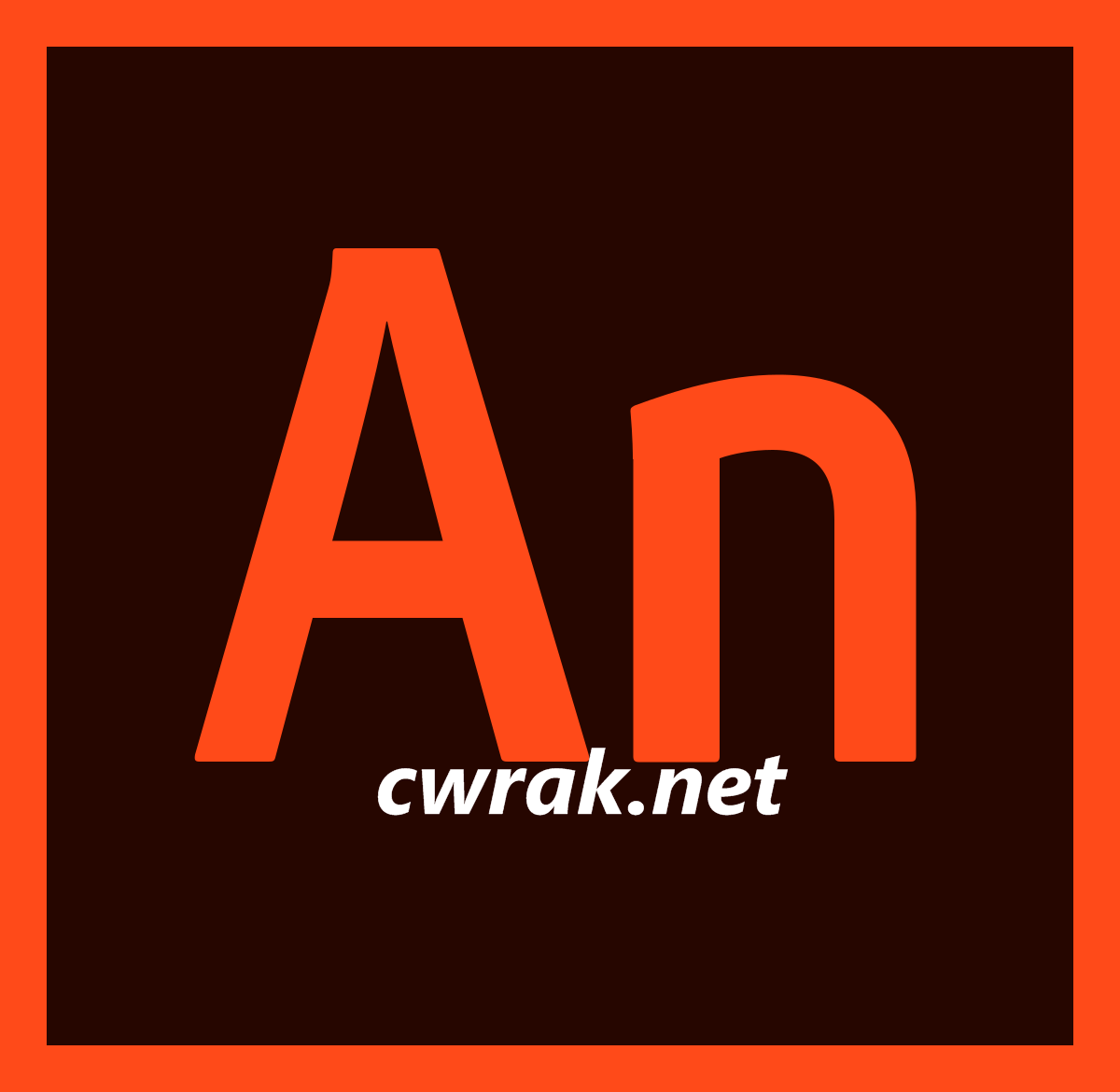 Adobe Animate CC 2020 Crack Keygen for [Win/Mac]