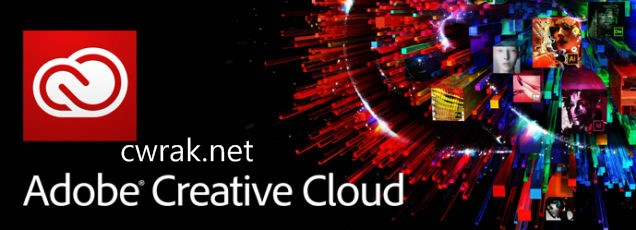 Adobe Creative Cloud Crack 2018 Full Version Patch Direct Links Download