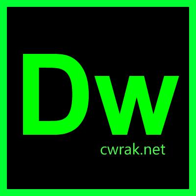 Adobe Dreamweaver CC 2019 v19.0 Crack Torrent Free Download