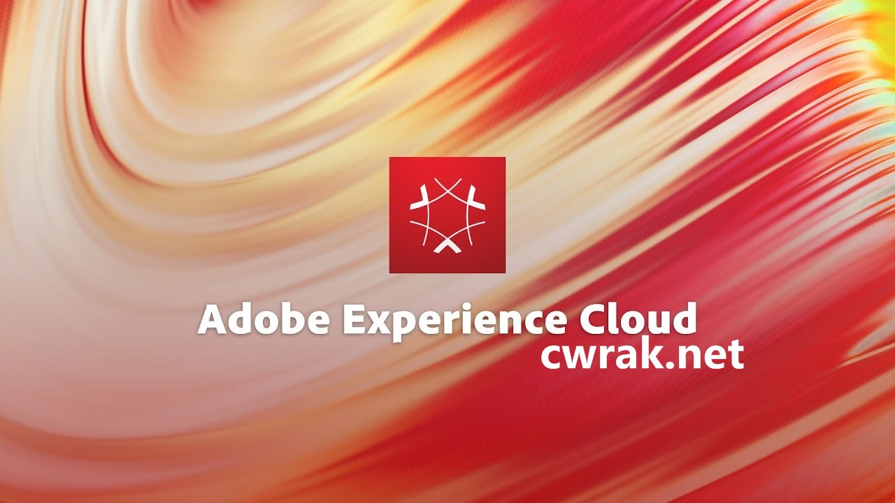 Adobe Experience Cloud Crack 2017 Pricing Full Version for Windows 7