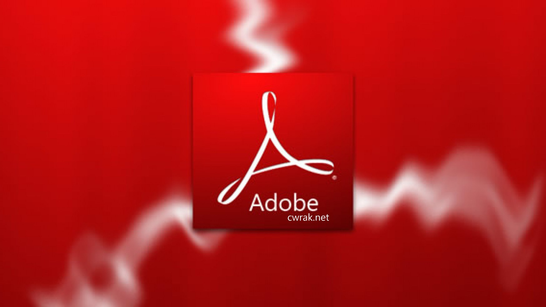 Adobe Flash Player 31.00.122 Crack Patch Keygen Wind 7 Free Download