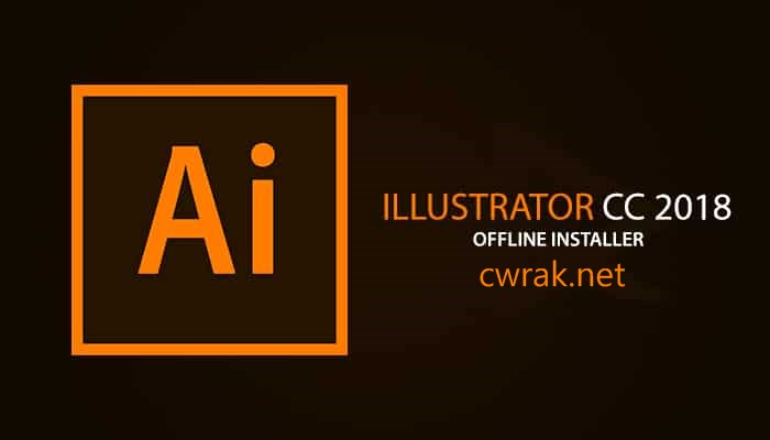 Adobe Illustrator CC 2019 v23.0.1.540 Crack Serial Number Free Download