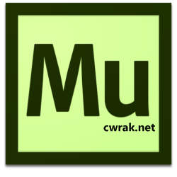 Adobe Muse CC 2019 Crack Serial Number Free Download