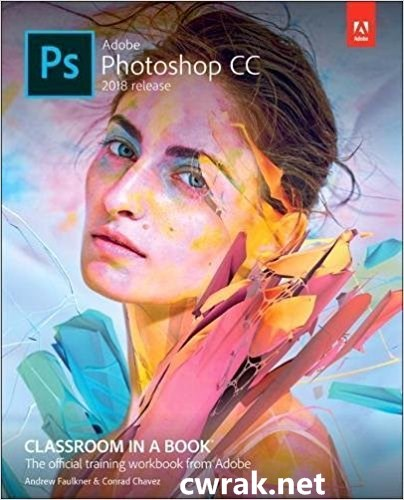 Adobe Photoshop CC 2020 Crack Serial Key Free Download