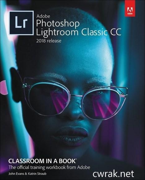 Adobe Photoshop Lightroom CC 2019 v2.0.1 Crack Keygen Free Download