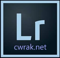 Adobe Photoshop Lightroom CC 2019 v8.2.1 Crack Keygen Free Download