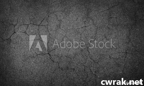 Adobe Stock Crack 2018 Full Version Activated Software Free Download
