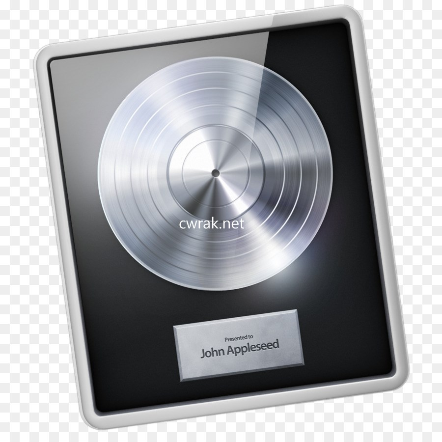 Logic Pro X 10.4.2 Crack Torrent Keygen Free Download {2019}