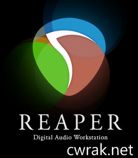 Cockos REAPER 5.961 Crack Keygen with License Key Full Version Free Download