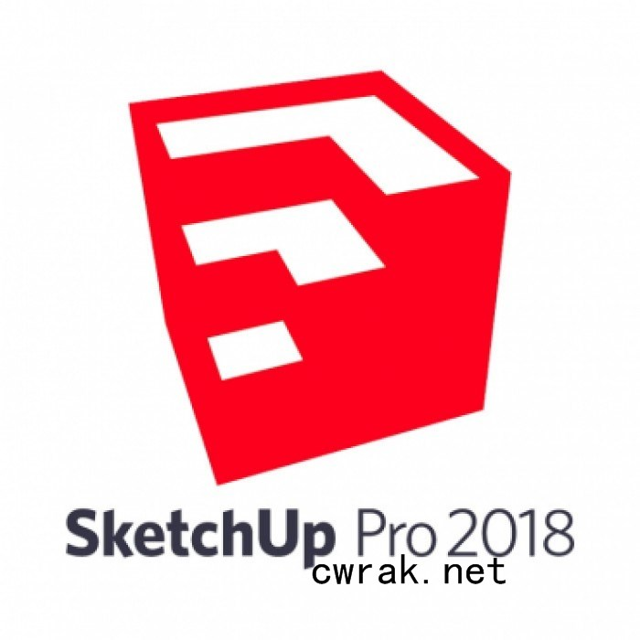 Google SketchUp 2018 Crack License Key Professional keygen Full Version