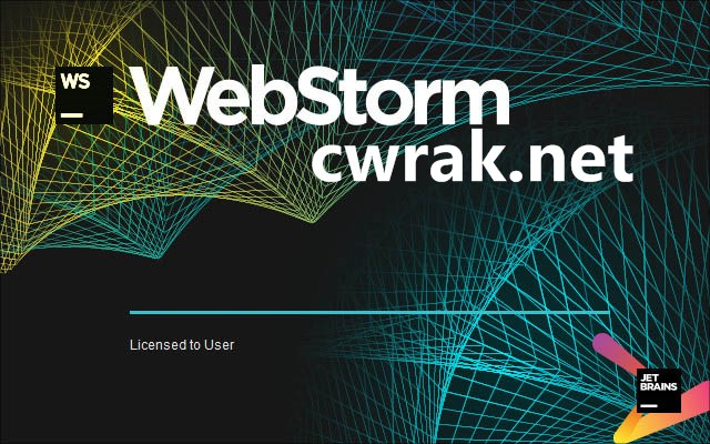 JetBrains WebStorm 2018.2 Crack License Key Activator Free Download