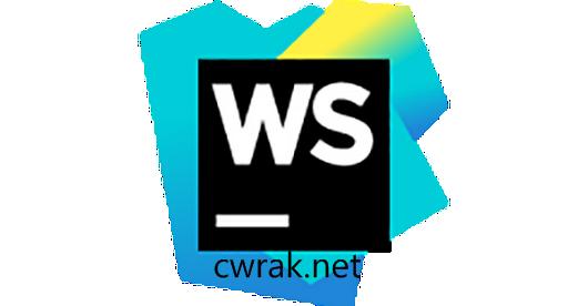 JetBrains WebStorm 2018.2 Crack License Key Activator Free Download
