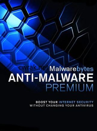 Malwarebytes Anti-Malware 3.6.1.2711 Crack Serial Key Free Download