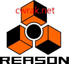 Propellerhead Reason 10.2.2 Crack License Key Full Version Free Download