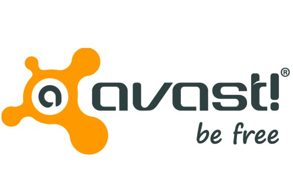 Avast! Antivirus VPS 2019 Crack Full Version Keygen Free Download