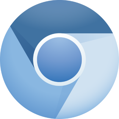 Chromium Browser 72 Crack Windows 7 Latest Version Full Download