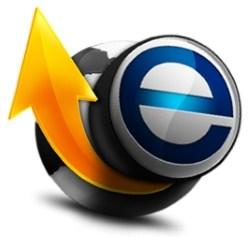 Epubor Ultimate Ebook Converter 3.0.10.823 Crack Serial Key [Review]