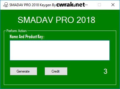 download key smadav pro 12.1