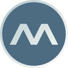 TuneFab Apple Music Converter 5.5 Crack Mac Serial Key Free download