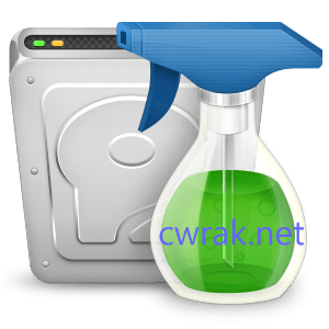 Wise Disk Cleaner 10.1.4 Crack With Serial Key Free Download {Win+Mac}