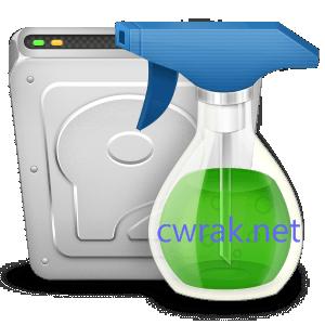 Wise Disk Cleaner 9.77 Crack Portable Full Version Serial Key For Windows
