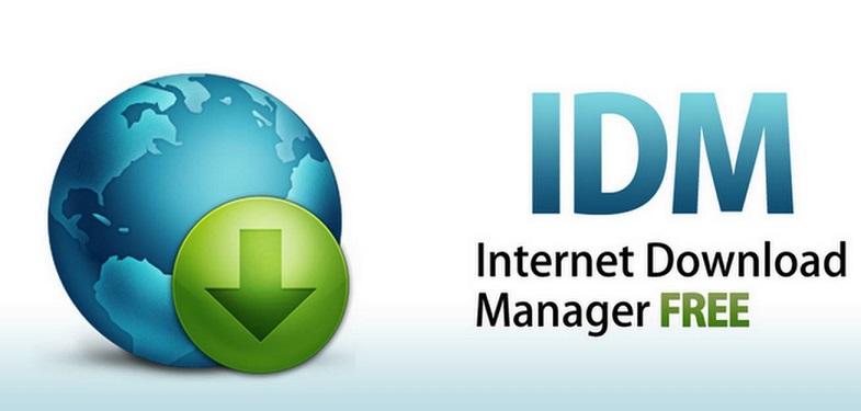 IDM 6.33 Crack build 1 Crack With Serial Key Free Download {2019}