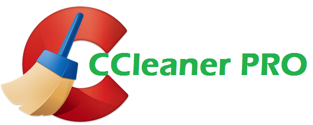 CCleaner Pro 5.52 Crack Serial Key Free Download {Latest}