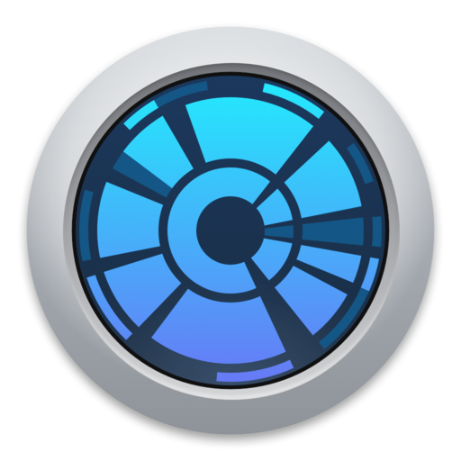 Daisydisk 4.8 Crack Mac Keygen Full Version Free Download