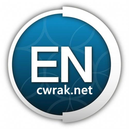 EndNote X9 Product Key Mac Crack Free Download