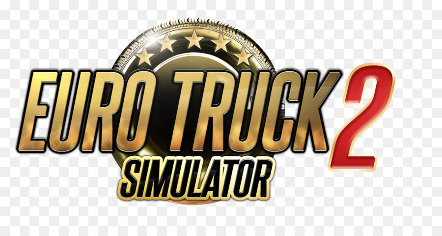 EuroTruck Simulator 2 Product Key Apk V1.31 Full Version DLC's