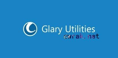 Glary Utilities Pro  Keygen Crack Serial 2019 Free Download