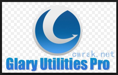 Glary Utilities Pro 5.143.0.169 Crack + Serial Keygen 2020 Free Download
