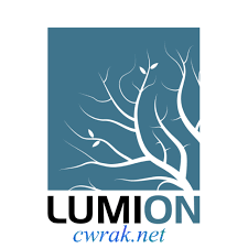 Lumion Pro 9.0.2 Crack , Lumion Pro 9.0.2 Lumion Pro 9.0 Serial Keygen Torrent Free Download