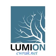 Lumion Pro 9.0.2 Crack , Lumion Pro 9.0.2 Lumion Pro 9.0 Serial Keygen Torrent Free Download