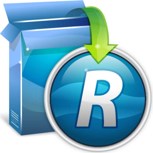 Revo Uninstaller Pro 4.3.1 Crack +Portable Key Free Download